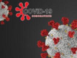 dc-image-covidvirus01.jpg