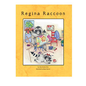 regina-raccoon-icon.jpg