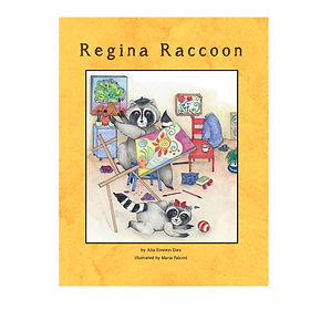 regina-raccoon-icon.jpg
