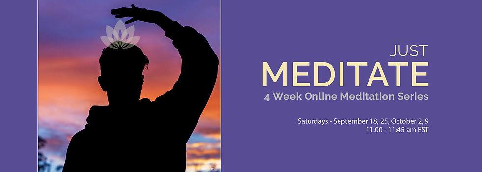 just-meditate-banner.jpg