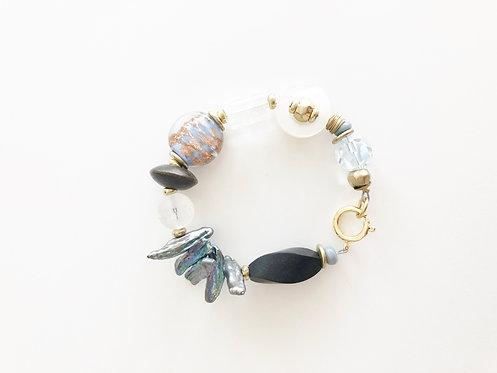 OCEAN Treasure Trove Bracelet 2