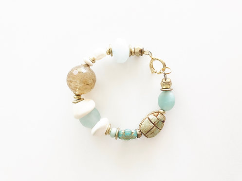 AQUA Treasure Trove Bracelet 2