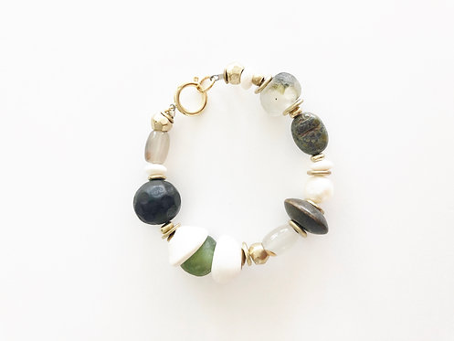 CAMO Treasure Trove Bracelet 1