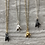 Thumbnail: Rock On Necklace - Gold