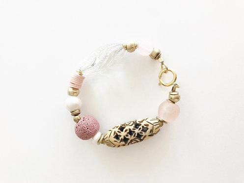 PINK Treasure Trove Bracelet 2