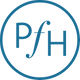 PfH_Blue_big.png