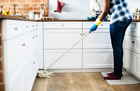 chores-cleaning-contemporary-1321730.jpg