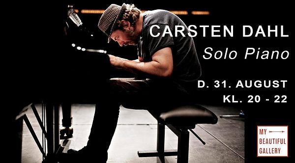 Carsten Dahl flyer 31.8..jpg