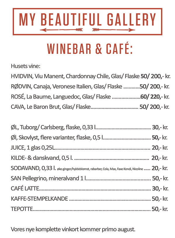 menu mybg juli20.jpg