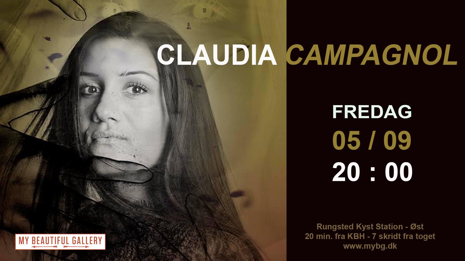 CLAUDIA banner 050920