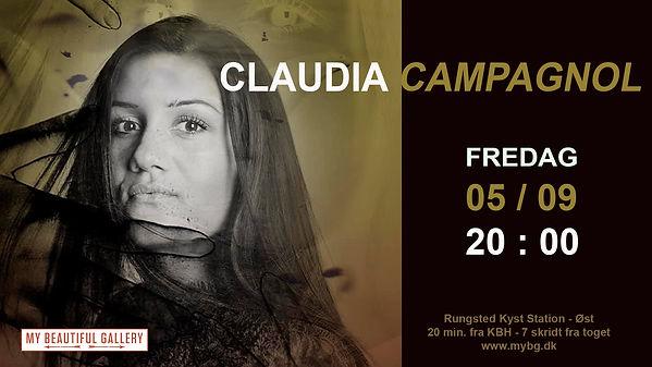 CLAUDIA banner 050920.jpg