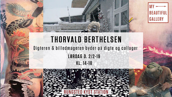 Thorvald flyer.jpg