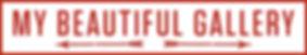 MBG logo som skilt-lille.jpg