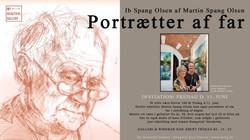 invitation martin GALLERI 11-6-21