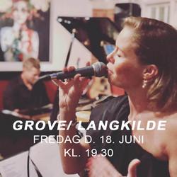 Grove langkilde BANNER 18.6.21