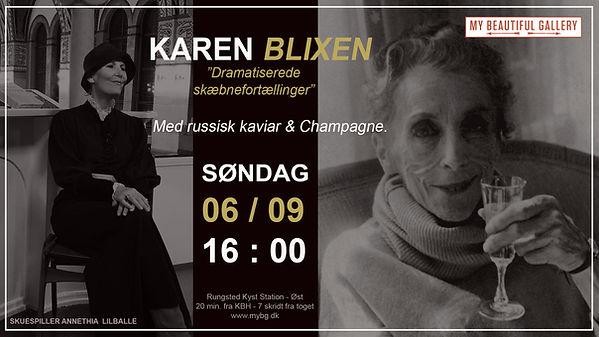 KAREN BLIXEN banner  CHAMP2 060920.jpg