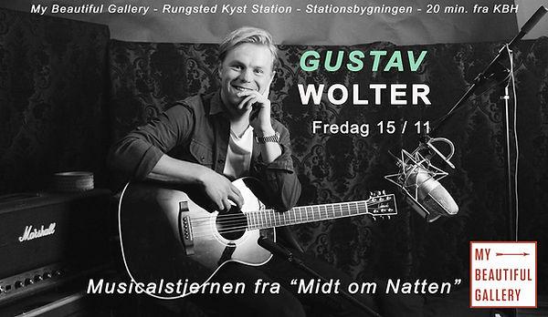 Gustav W banner web.jpg