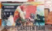 CD-fernis poster big scale atelier.jpg
