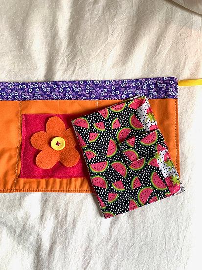 Sewing Studio Pattern Bundle