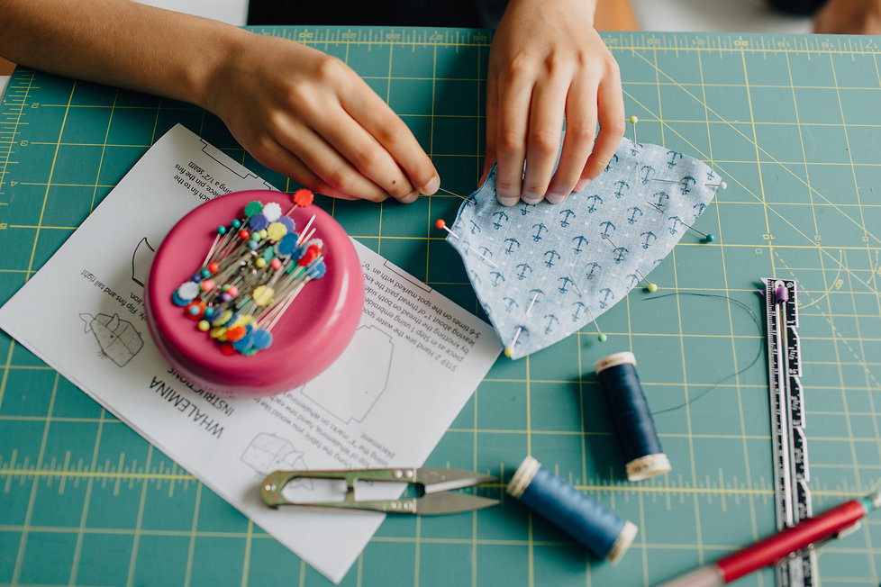 sew shop jr 35.jpg
