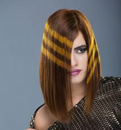 Brown hair model.jpg
