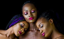 afro hair models.jpg