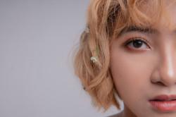 Asian short hair model.jpg