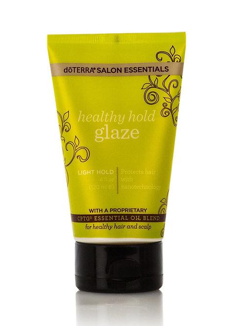 Healthy Hold Glaze