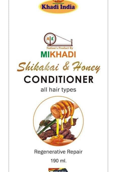 MiKhadi Conditioner
