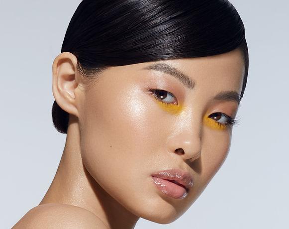 beauty model.jpg