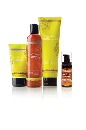 doterra-salon-essentials-hair-care-syste