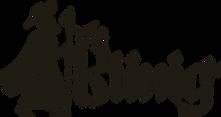 Logo-Künig-V2.1.png