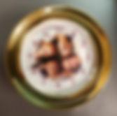 Mikes Clock 092018 A SMALL.jpg