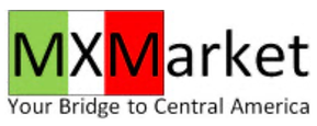 Mxmarket.png