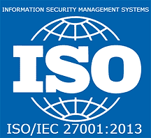 iso-iec-27001-2013.png