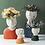 Thumbnail: HG002 |  一家人  | Family Pots | Home & Garden Decor