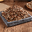 Thumbnail: PS001 | Vermiculite 蛭石 | Leaf cutting | Soil mix | 5L