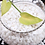 Thumbnail: PS015 | Cobblestone 白色鹅卵石  3-5mm | Succulent cover stone | 1kg