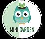 minigarden-02.png