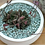 Thumbnail: PS004 | Green Zeolite 绿沸石 | succulent cover stone | 1L