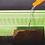 Thumbnail: PS012 | Coconut Brick 椰砖 | Succulent soil DIY | Aseptic | 1 Piece
