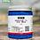 Thumbnail: FP002 | pesticide虫药 | 小白药 | Mealybug | Aphids |50g