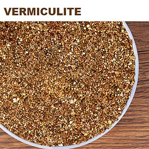 PS001 | Vermiculite 蛭石 | Leaf cutting | Soil mix | 5L