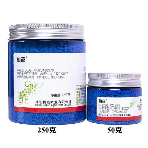 FP002 | pesticide虫药 | 小白药 | Mealybug | Aphids |50g
