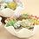Thumbnail: PS006 | Maifan stone 黄金麦饭石 | succulent cover| 1kg
