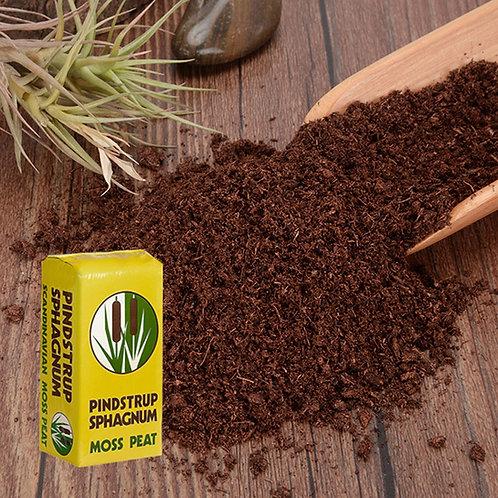 PS021 | Pindstrup Peat Moss 丹麦品氏泥炭 | soil mix | 1L