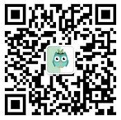 WechatIMG488.jpeg