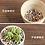 Thumbnail: PS008 | Color Ceramsite 彩色陶粒5mm | Hydroponics | Succulent Cover Ceramsite | 1KG