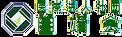 自靖会 ロゴ.PNG
