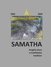SAMATHA JOURNAL 2562_2019.jpg